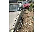 Lot: 142 - 1998 Pontiac Grand AM