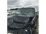 Lot: 148 - 1997 Chevy Suburban SUV