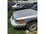Lot: 154 - 1994 Lincoln Town Car