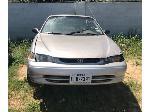 Lot: 155 - 2000 Toyota Corolla