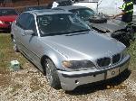 Lot: 14 - 2003 BMW 325I