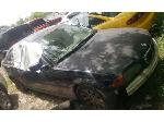 Lot: 1199 - 2000 BMW 323C1