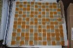 Lot: 199 - (10 Cases) of Emser Backsplash Tile