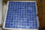 Lot: 201 - (10 Cases) of Emser Backsplash Tile