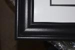 Lot: 236 - (2) Picture Frames