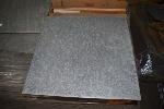 Lot: 240 - (1 Pallet) of Tile