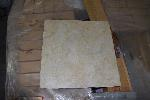 Lot: 241 - (1 Pallet) of Tile