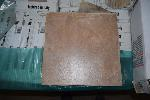 Lot: 242 - (1 Pallet) of Tile