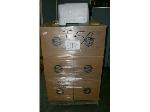 Lot: 817 - (Approx 18) HP Printers