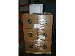 Lot: 825 - (Approx 18) HP Printers