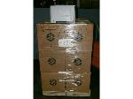 Lot: 827 - (Approx 18) HP Printers
