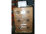 Lot: 829 - (Approx 18) HP Printers
