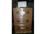 Lot: 831 - (Approx 18) HP Printers