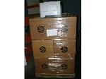 Lot: 833 - (Approx 18) HP Printers