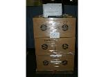 Lot: 837 - (Approx 18) HP Printers
