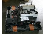 Lot: 847 - (Approx 12) Video Cameras, NetBotz, Wire Inserter