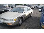 Lot: 18 - 1994 HONDA ACCORD