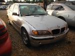 Lot: 06-891828 - 2002 BMW 325i