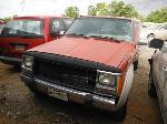 Lot: 29-892596 - 1996 JEEP CHEROKEE SUV