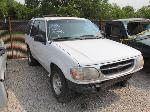 Lot: 26 - 2000 FORD EXPLORER SUV