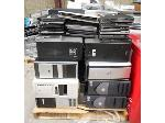 Lot: 1270 - (Approx 50) Computers & Laptops