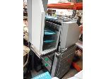 Lot: 1320 - Commercial Copying Machine