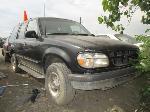Lot: 332-B66115 - 1998 FORD EXPLORER SUV