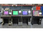 Lot: 3 - (4) Gaming Machines<BR><span style=color:red>THIS IS A RESTRICTED AUCTION</span>