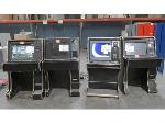 Lot: 15 - (4) Gaming Machines<BR><span style=color:red>THIS IS A RESTRICTED AUCTION</span>