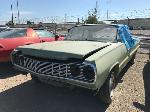 Lot: 39665.PPP - 1964 CHEVROLET COUPE