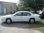 Lot: 04 - 1998 Chevrolet Lumina