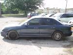 Lot: 07 - 2004 Hyundai Sonata