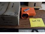Lot: 32 - Promethean Projector w/ Remote