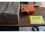 Lot: 35 - Promethean Projector w/ Remote