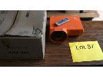 Lot: 37 - Promethean Projector w/ Remote