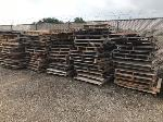Lot: 38 - (Approx 100-115) Pallets