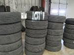 Lot: 1 - (Approx 24) Used Tires