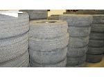Lot: 2 - (Approx 50-60) Used Tires