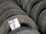 Lot: 6 - (Approx 40-50) Scrap Tires
