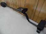 Lot: A5675 - Bounty Hunter Fast Tracker Metal Detector