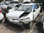 Lot: 096818 - 2004 Honda Accord