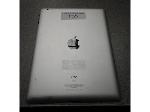 Lot: 1322 - 32 GB Apple iPad-2