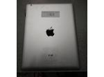 Lot: 1323 - 32 GB Apple iPad-2