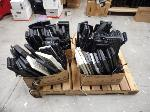 Lot: 1338 - (Approx 100) Keyboards