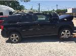 Lot: 03 - 2006 PONTIAC TORRENT SUV