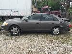 Lot: 11 - 2003 TOYOTA AVALON