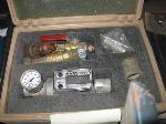 Lot: 17 - Water Pressue Device