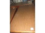 Lot: 22 & 23 - Desks, Credenzas & File Cabinets