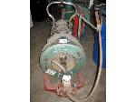 Lot: 34 - Spartan Sewer Machine
