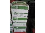 Lot: 36 - (5 Boxes) Paper